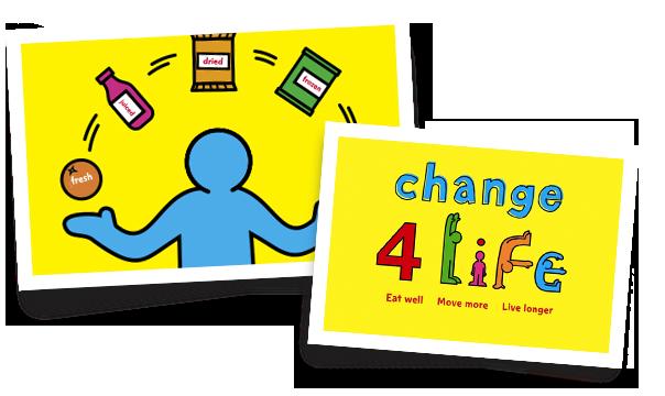 change4life-pic1