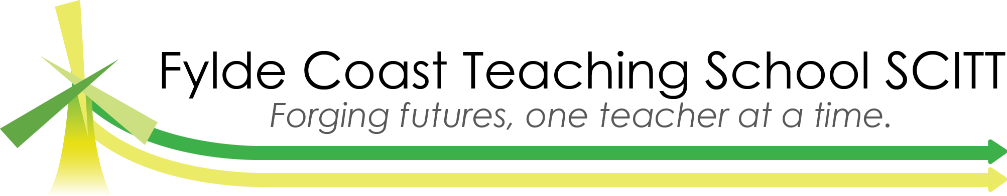 scitt logo